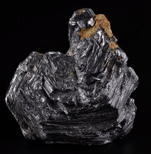 Load image into Gallery viewer, Molybdenite from Wutong Mine, Liubao, Guangxi Zhuang Region, China