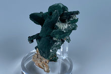 Load image into Gallery viewer, Mottramite from Tsumeb Mine, Tsumeb, Namibia