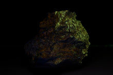Load image into Gallery viewer, Miserite from North Wilson Mine, Wilson Springs, Garfield Co., Arkansas, USA
