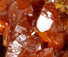 Load image into Gallery viewer, Orpiment from Twin Creeks Mine, Humbolt Co., Nevada, USA