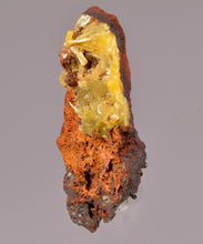 Load image into Gallery viewer, Paradamite from Ojuela Mine, Mapami, Durango, Mexico