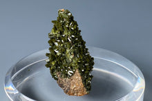 Load image into Gallery viewer, Pyromorphite from Wheatley Mine, Phoenixville, Chester Co., Pennsylvania, USA