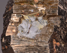 Load image into Gallery viewer, Pyrrhotite from Dal'negorsk, Far-Eastern-Region, Russia
