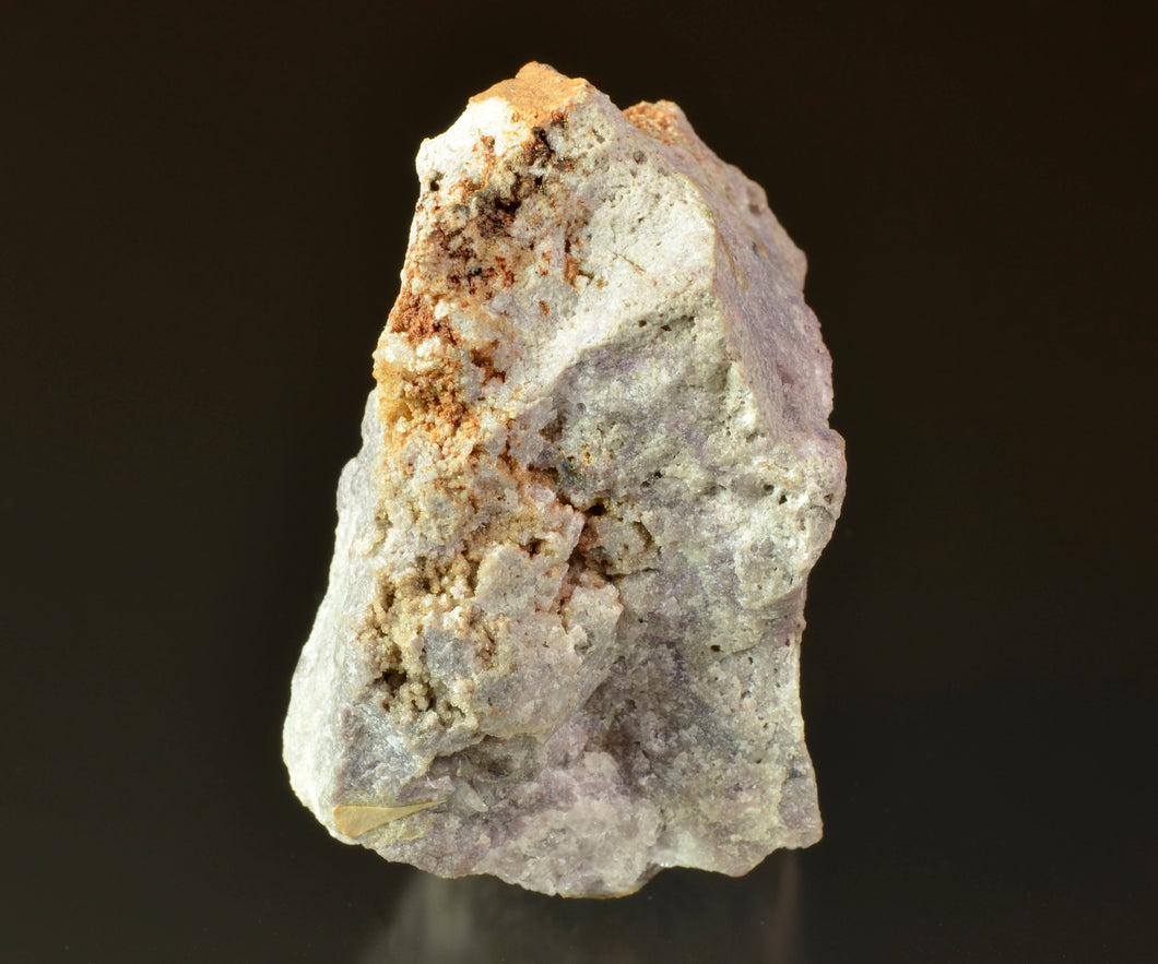 Prosopite from Mt. Rosa, El Paso Co., Colorado, USA