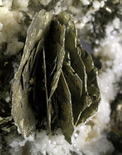 Load image into Gallery viewer, Pyrite from El Solar Mine, Taxco, Guerrero, Mexico