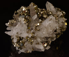Load image into Gallery viewer, Pyrite from Daye-Fengjianshan Mine, Hubei Province, China