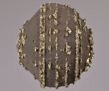 Load image into Gallery viewer, Pyrite from Dongchuan Ore Field, Dongchuan District , Yunnan Province, China