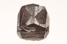 Load image into Gallery viewer, Pyrite var. Iron Cross twin crystal from Gachala, Cundinamarca Department, Colombia