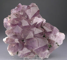 Load image into Gallery viewer, Quartz var. Amethyst from Hongquizhen,  Sichuan Province, China