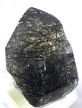 Load image into Gallery viewer, Quartz var. Smoky Quartz from Minas Gerais,  Brazil
