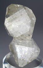 Load image into Gallery viewer, Quartz from Herkimer Co., New York, USA