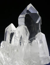 Load image into Gallery viewer, Quartz from Corinto, Minas Gerais, Brazil