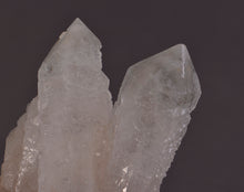 Load image into Gallery viewer, Quartz from Huanggang Mine, Inner Mongolia Autonomous Region, China