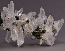 Load image into Gallery viewer, Quartz from Hongxi, Sichuan Province, China