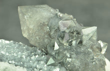 Load image into Gallery viewer, Quartz from Cavnic,  Romania