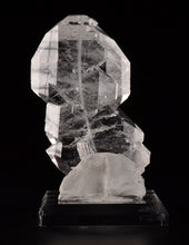 Load image into Gallery viewer, Quartz from South Waziristan,  Pakistan