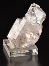 Load image into Gallery viewer, Quartz var. Herkimer Diamond from Middleville, Herkimer Co., USA