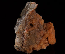 Load image into Gallery viewer, Quartz from Charcas, San Luis Potosi, Mexico