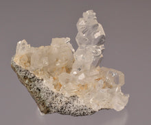 Load image into Gallery viewer, Quartz  from Tole, Wana, South Waziristan, Pakistan