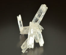 Load image into Gallery viewer, Quartz from Jeffrey Quarry, North Little Rock, Pulaski Co., Arkansas, USA