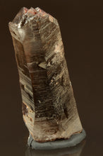 Load image into Gallery viewer, Quartz from Crystal-Peak-Teller-Co-Colorado-USA