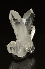 Load image into Gallery viewer, Quartz from Zigras-Mine-Jessieville-Garland-Co-Arkansas-USA