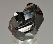 Load image into Gallery viewer, Rutile from Graves Mountain, Lincoln Co., Georgia, USA