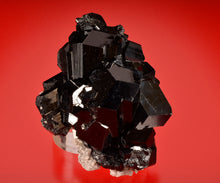 Load image into Gallery viewer, Tourmaline var. Schorl from Omaruru District, Erongo Region, Namibia