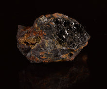 Load image into Gallery viewer, Scorodite from Oumlil Mine, Bou Azzer, Morocco
