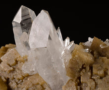 Load image into Gallery viewer, Siderite from Mesage Mine, Vizille, Isere, Rhone-Alpes, France