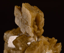 Load image into Gallery viewer, Siderite from Allevard, Isere, Rhone-Alpes, France