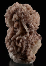 Load image into Gallery viewer, Stokesite from Urucum Mine, Galileia, Minas Gerais, Brazil