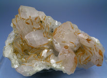 Load image into Gallery viewer, Smithsonite from Tsumeb Mine, Tsumeb, Namibia