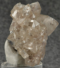 Load image into Gallery viewer, Smithsonite from Berg Aukus,  Namibia