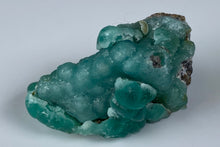 Load image into Gallery viewer, Smithsonite from Santa Anita Mine, Choix, Sinaloa, Mexico