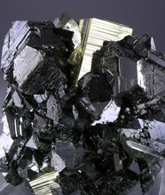 Load image into Gallery viewer, Sphalerite from Huaron Mine, Pasco Dept., Peru