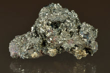 Load image into Gallery viewer, Tennantite from Butte-Montana-USA