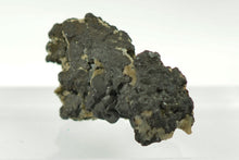 Load image into Gallery viewer, Tennantite from Geevor Mine, Saint Just, Cornwall, England