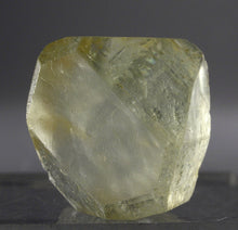 Load image into Gallery viewer, Topaz from Schneckenstein, Vogtland, Saxony, Germany