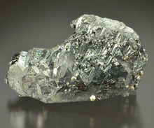 Load image into Gallery viewer, Tetrahedrite from La Mure Mine, La Mure, Isere, Rhone-Alpes, France