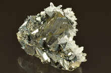 Load image into Gallery viewer, Tetrahedrite from Casapalca-Mine-Dept-Lima-Peru