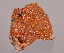 Load image into Gallery viewer, Vanadinite  from Holmes Claims, Santa Cruz Co., Arizona, USA
