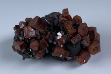 Load image into Gallery viewer, Vanadinite  from , Taouz, Errachidia Province, Morocco