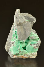 Load image into Gallery viewer, Variscite from Dug Hill, Avant, Garland Co., Arkansas, USA