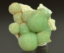 Load image into Gallery viewer, Wavellite from Montgomery County Quarry, Mauldin Mtn., Montgomery Co., Arkansas, USA