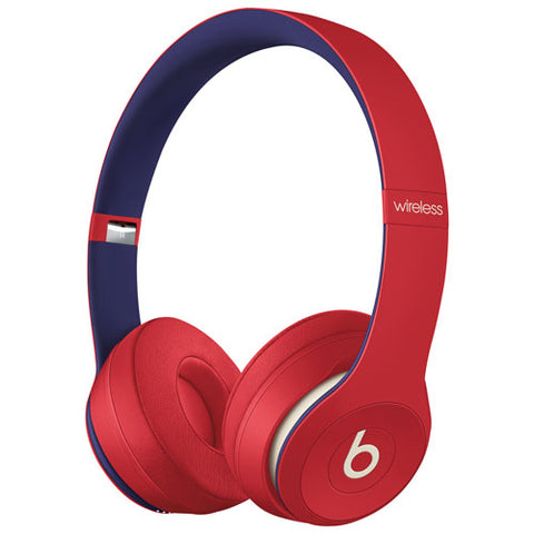 Beats by Dr. Dre Solo3 Club Collection