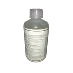 100ml Bottle of Cleaning Fluid For Solvent Printers