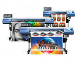 Roland VersaCAMM Machines (£59.95+VAT Per Month Re-Occurring) Introductory Price!!
