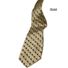 Honeycomb Necktie