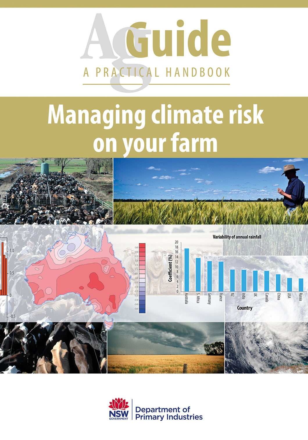 AG Climate risk 03 bookcover